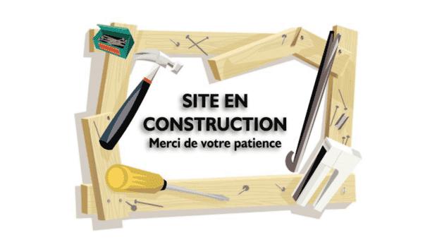 Netunivers Site En Construction Mwangaza Action